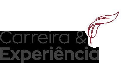 Carreira e experiência
