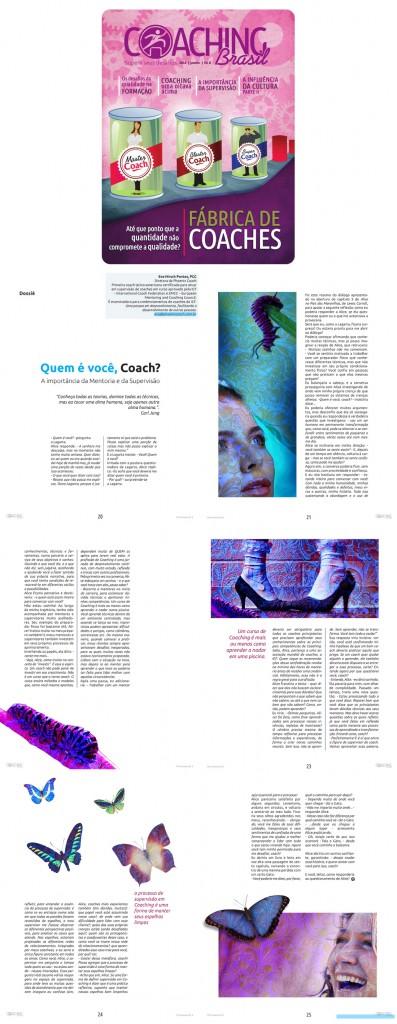 Revista-Coaching-Brasil-jan-2014-semcab
