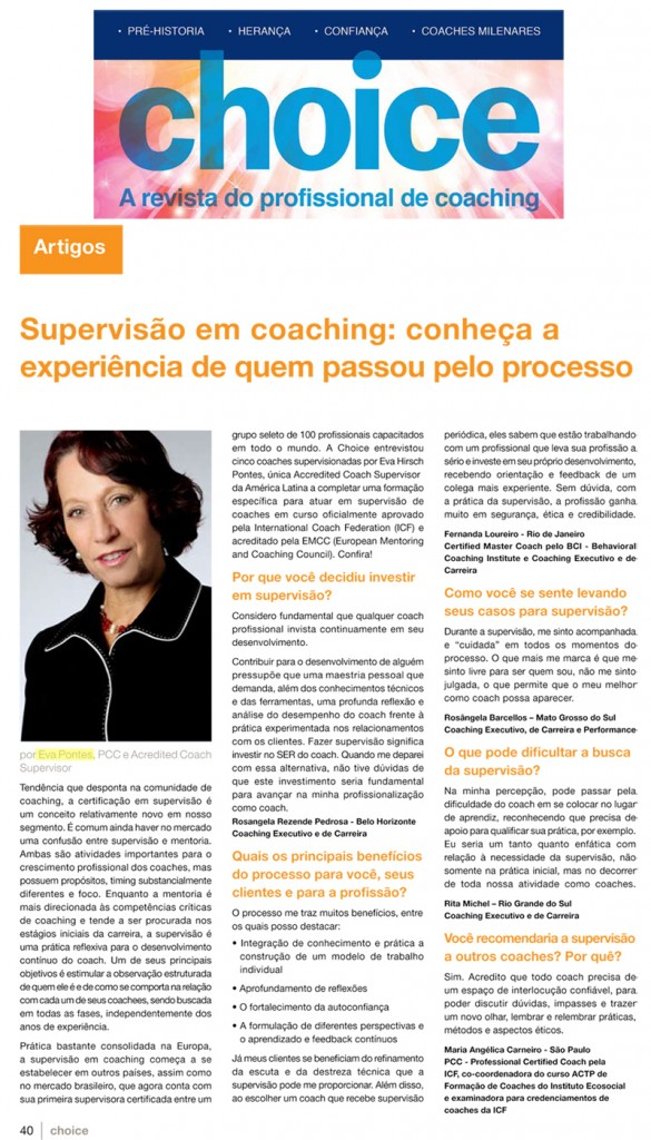 RevistaChoice_Phoenix_10_2013
