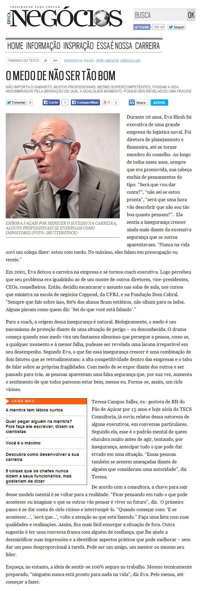 Portal-Época-Negócios_Carreira_18