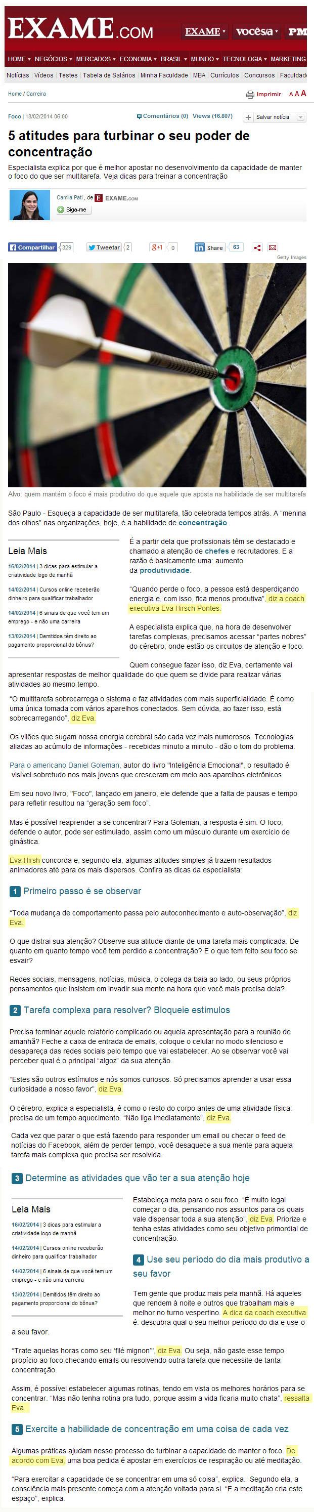 Portal-Exame_Carreira_18