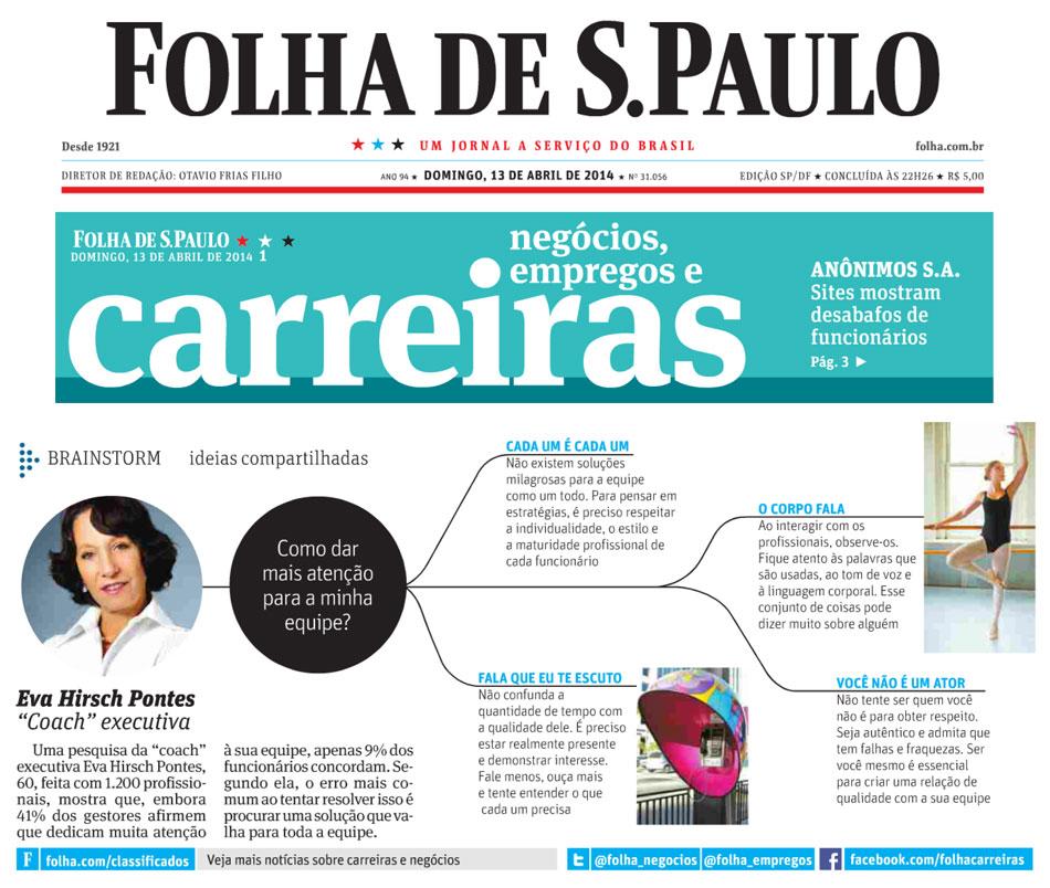 Folha-de-S-Paulo_Carreira_13.4.2014