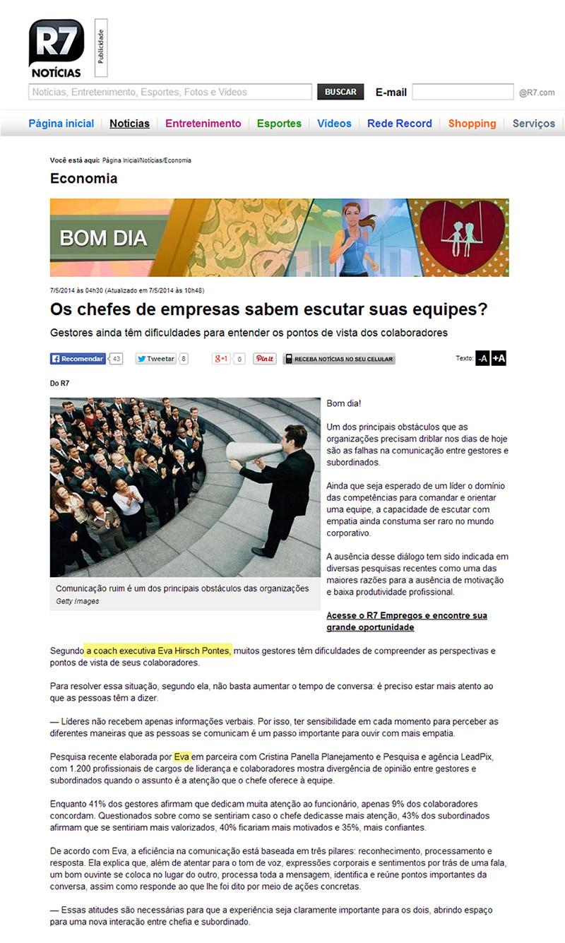 Portal_R7_Economia-07-05-2014