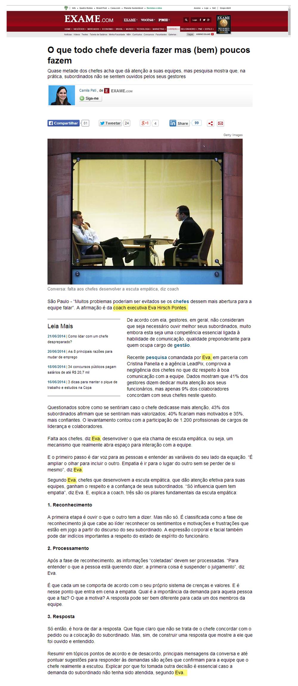 Portal_Exame_Carreira_24-06-2014