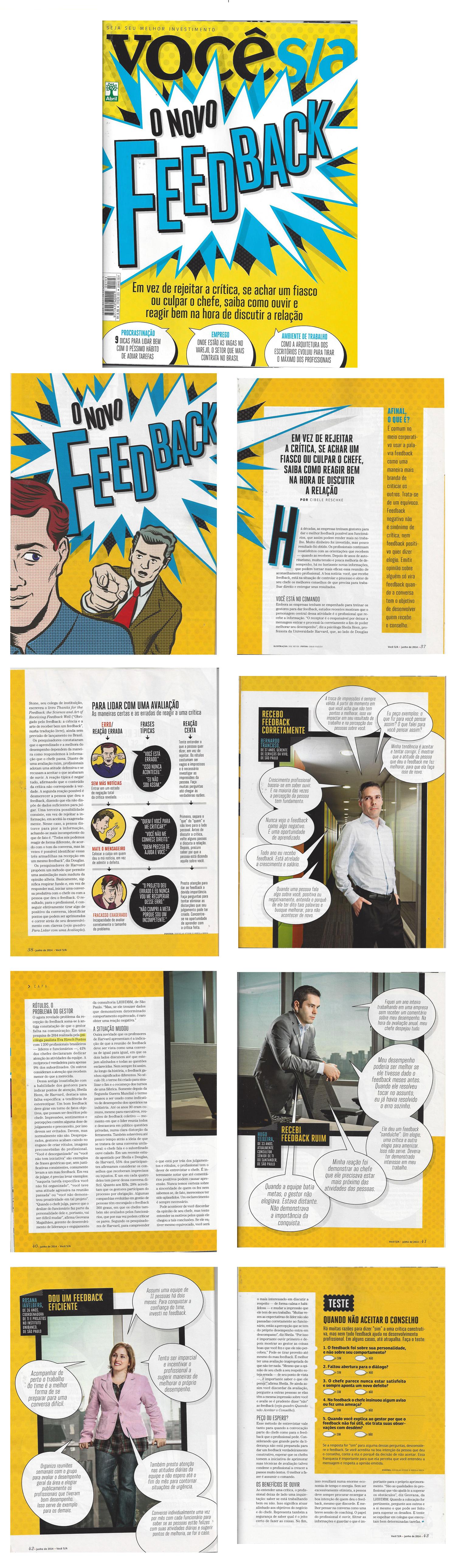 Revista_Você_SA_Junho_2014