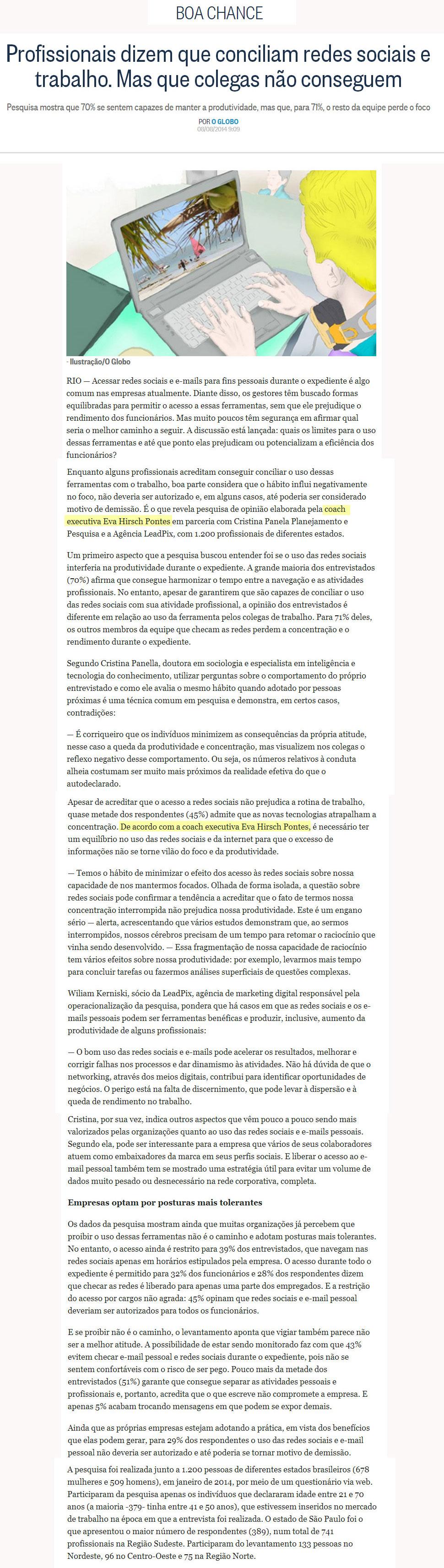 Portal-O-Globo_Boa-Chance_8