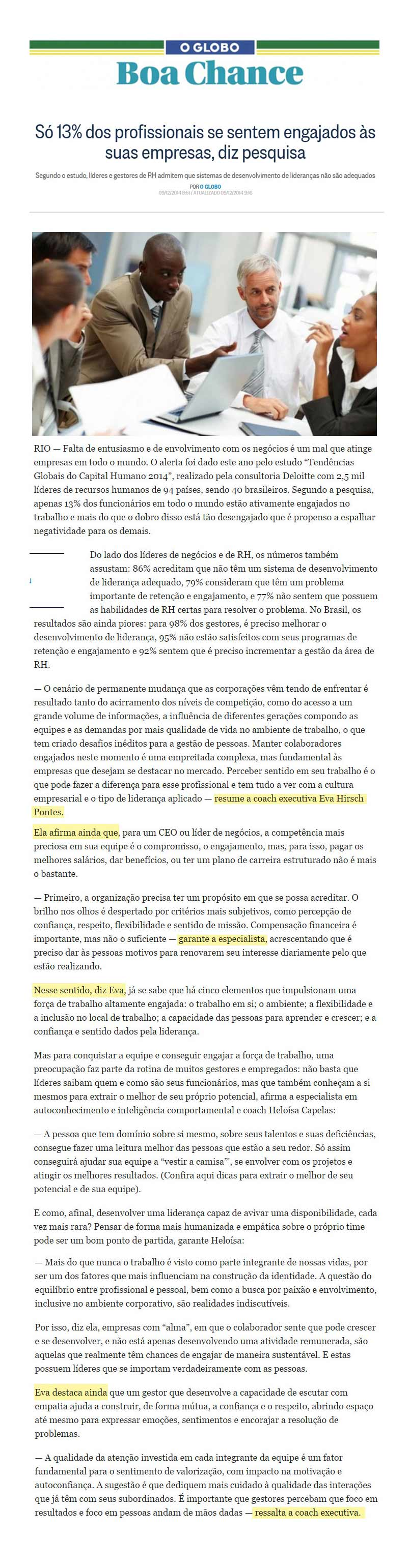 Portal-O-Globo_Boa-Chance_9.12-Site-EVA