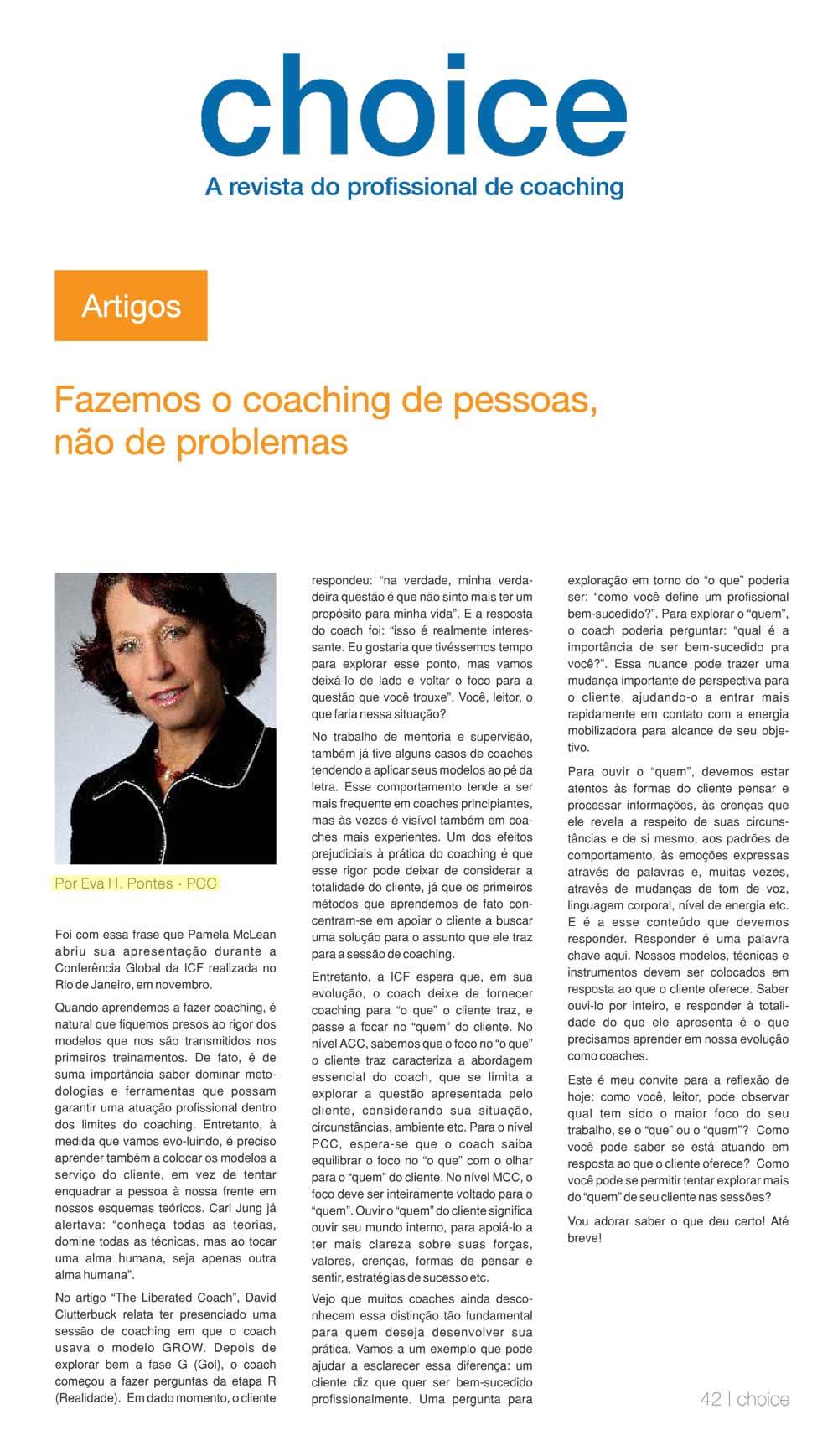 Revista-Choice_dezembro-de-2014