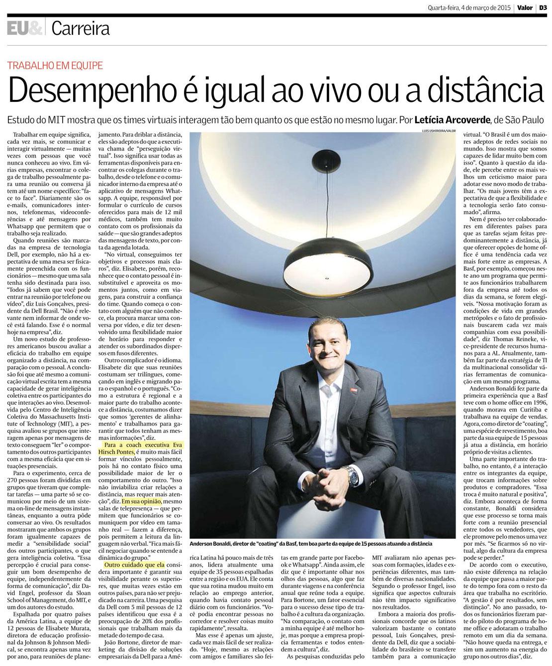 Valor-Econômico_Eu&Carreira_4.3.2015