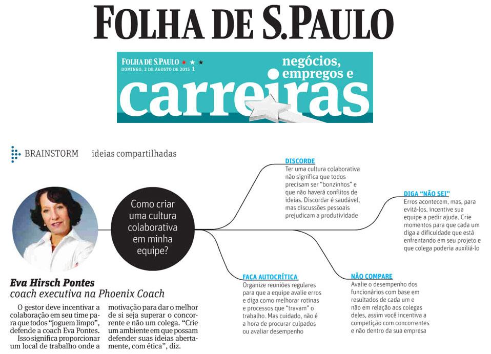 Folha-de-S-Paulo_Carreiras_2.8.2015