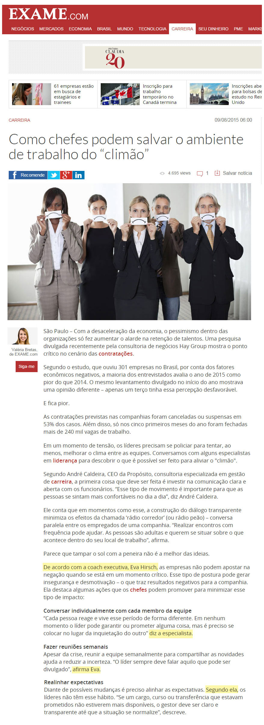 Portal-Exame_Carreiras_9.8.2015