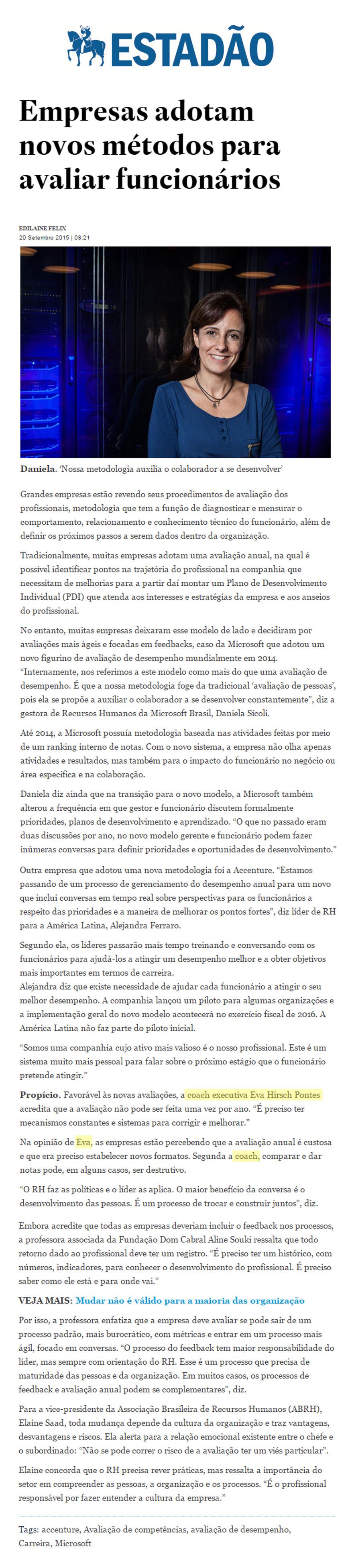 Estadão_Radar-do-Emprego_20.09.2015