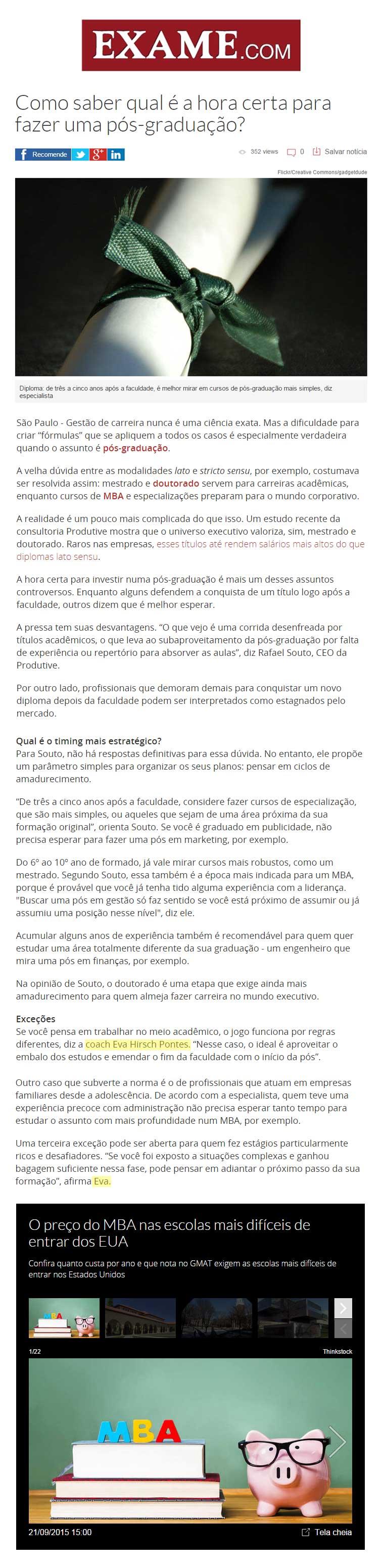 Exame.com_Carreiras_25.09.2015
