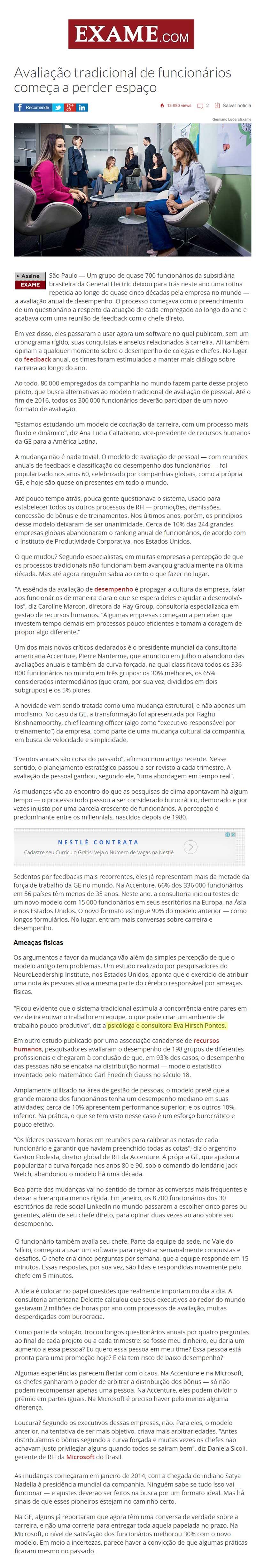 Exame.com_Gestão_03.09.2015