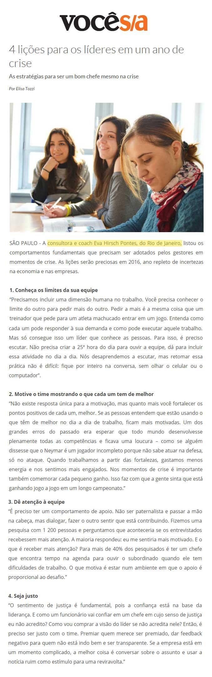 Você-SA_Carreira_08.12