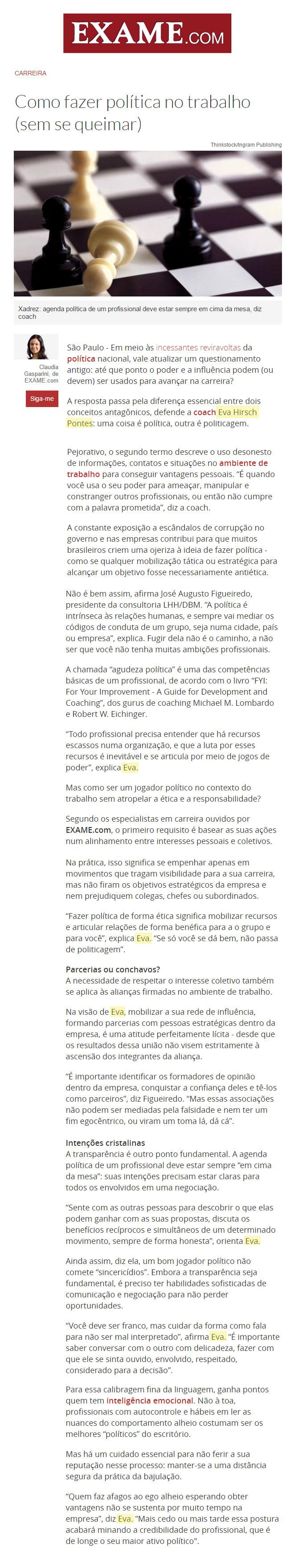 Exame.com_Carreira_18.03.2016