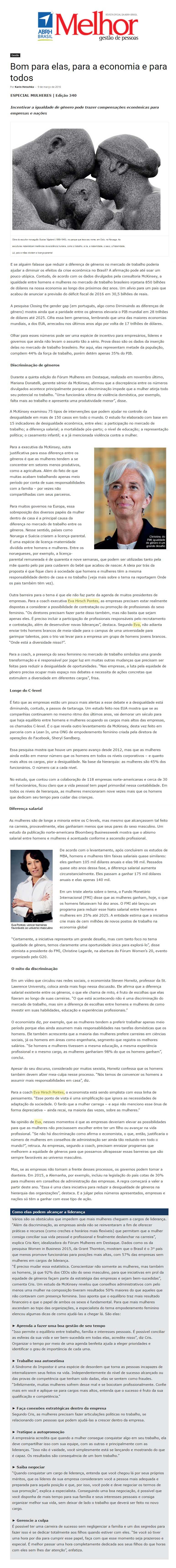 Melhor-Gestão-de-Pessoas_Noticias_09.03.2016