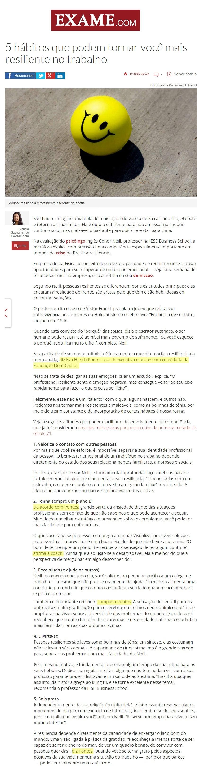 Exame.com_Carreiras_13.5.2016