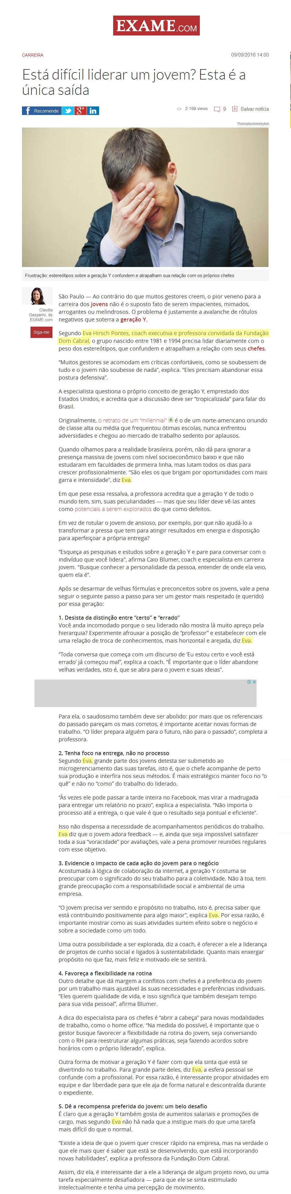 portal-exame_carreira_9_9_2016