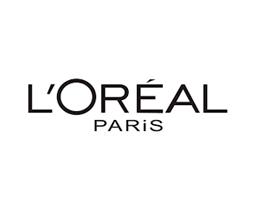 [:pb]L'Oréal Paris[:]