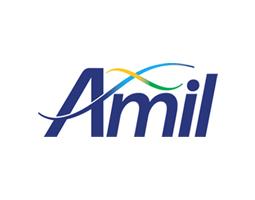 [:pb]Amil[:]
