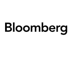 [:pb]Bloomberg[:]