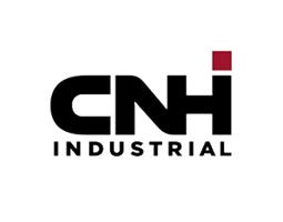 [:pb]CNH Industrial[:]