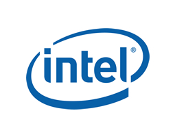 [:pb]Intel[:]