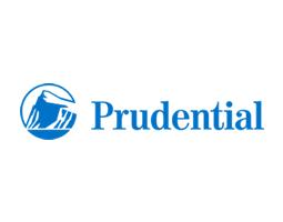 [:pb]Prudential[:]