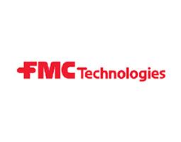 [:pb]FMC Technologies[:]