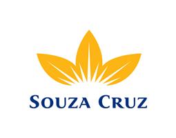 [:pb]Souza Cruz[:]