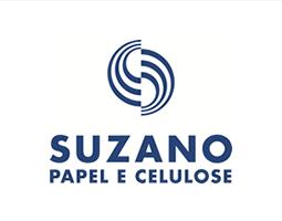 [:pb]Suzano[:]
