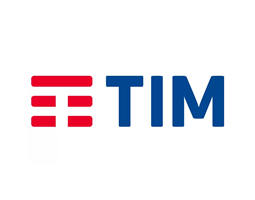 [:pb]Tim[:]