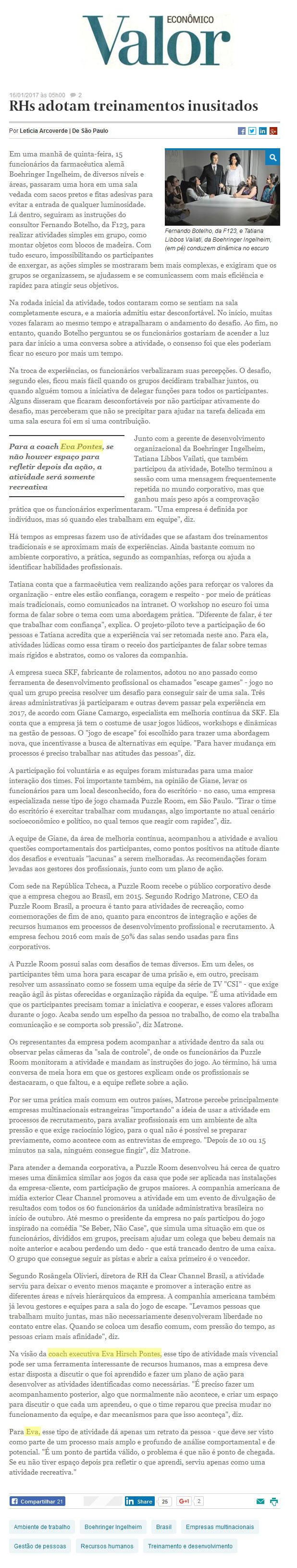 Valor-Economico-Online_Carreira_16_1_2017-1