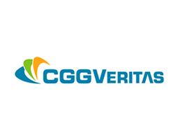 [:pb]CGGVeritas[:]