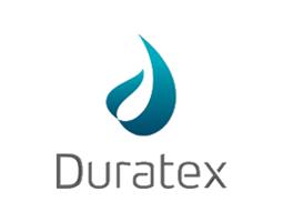 [:pb]Duratex[:]