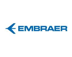 [:pb]Embraer[:]