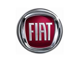 [:pb]FIAT[:]