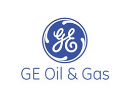 [:pb]GE Oil & Gas[:]