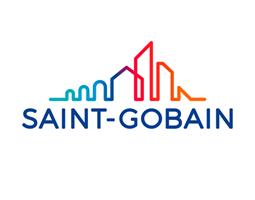 [:pb]Saint-Gobain[:]
