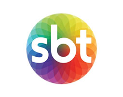 [:pb]SBT[:]